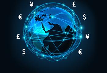 INTERNATIONAL PAYMENTS